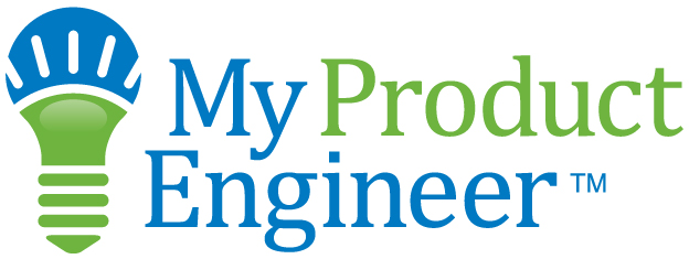 My Product Engineer for Inventors